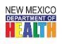 nm-department-of-health