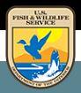 us-fish-and-wildlife-service