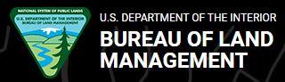 bureau-of-land-management
