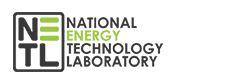 national-energy-technology-laboratory