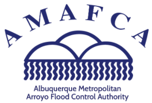 albuquerque-metropolitan-arroyo-flood-control-authority
