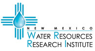 new-mexico-water-resources-research-insititute