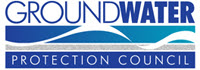 ground-water-protection-council