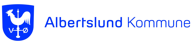 albertslund-kommune