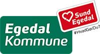 egedal-kommune