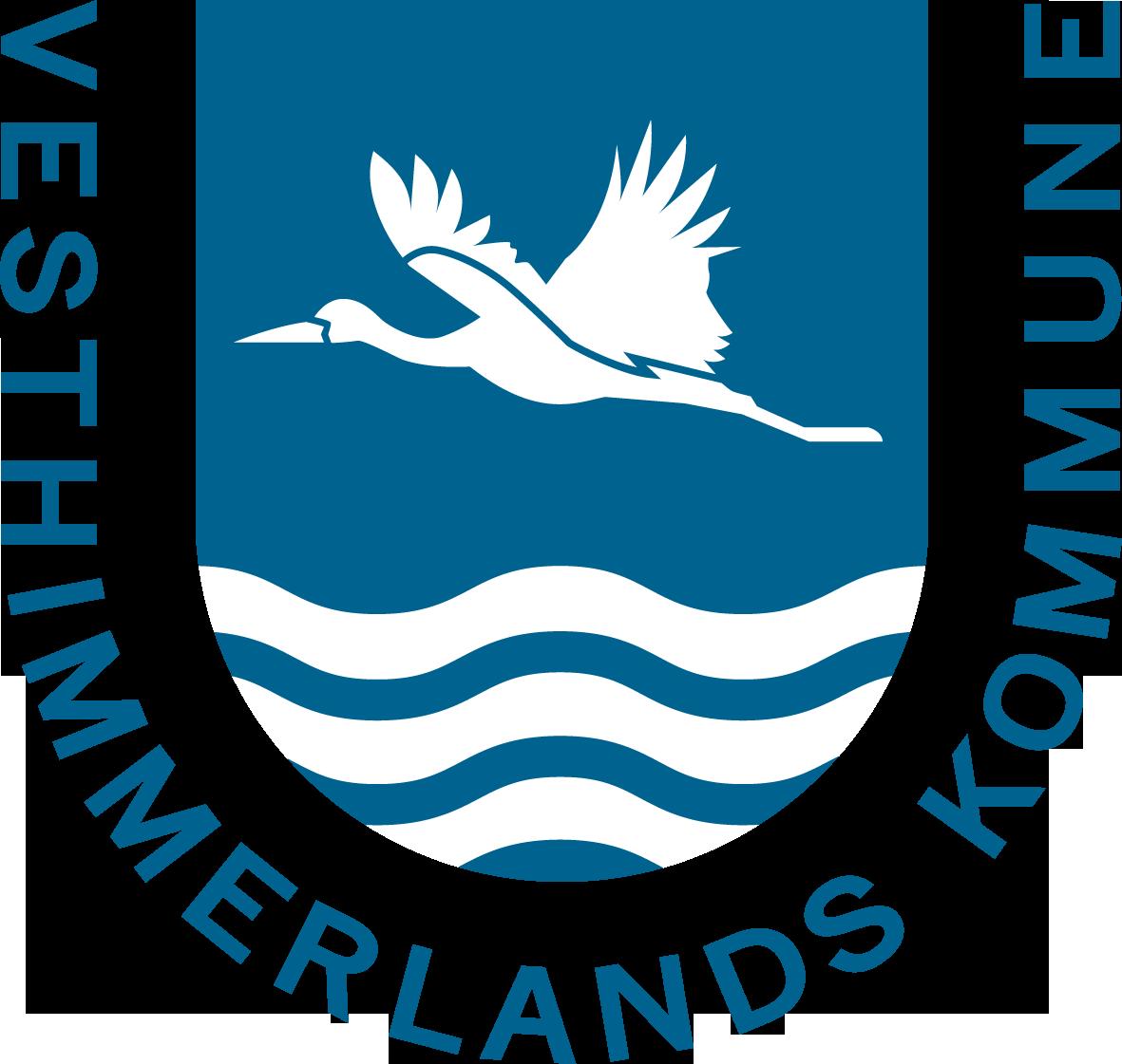 vesthimmerlands-kommune