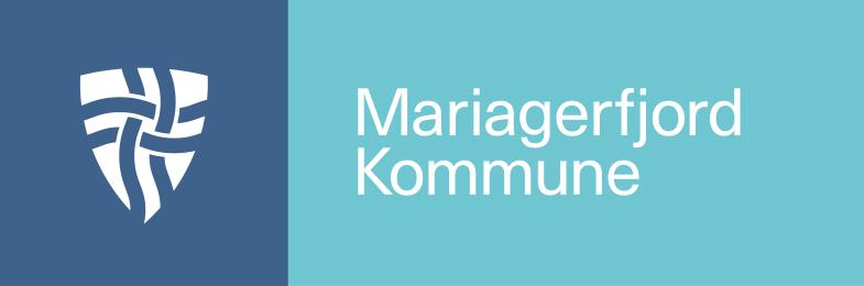 mariagerfjord-kommune