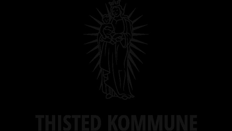 thisted-kommune