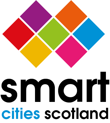 Smart Cities Scotland