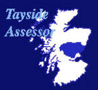 tayside-valuation-joint-board