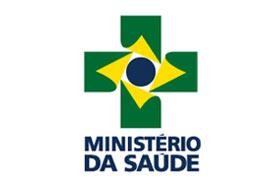 brasil-secretaria-de-vigilancia-em-saude