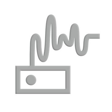 yceo-sensors
