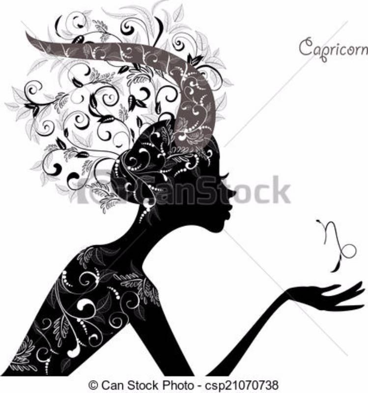 Capricorn Woman with Leo Man | DecFemCap | dxpnet