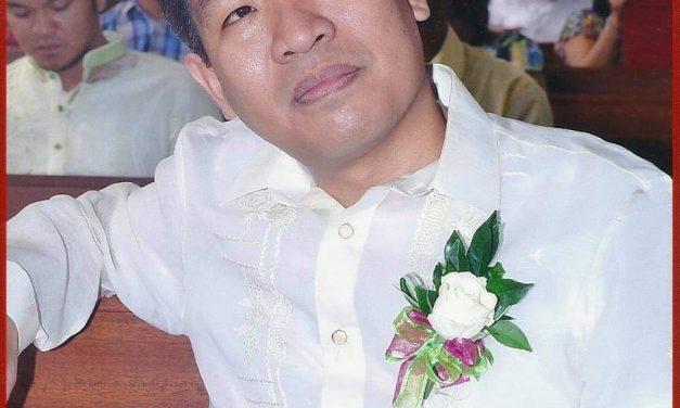 Happy birthday, Jun T.