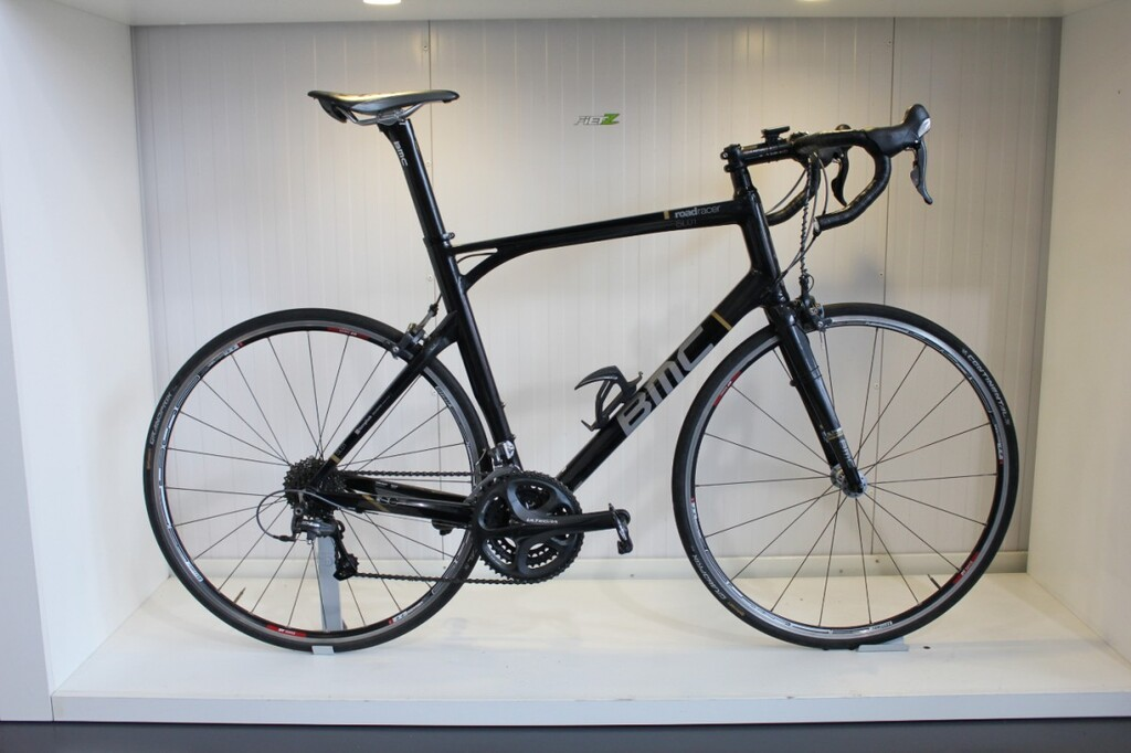 Roadracer SlL1 Carbon