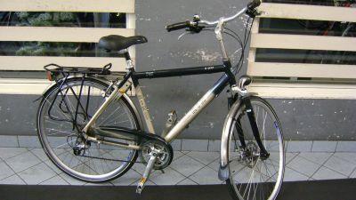 Z-900