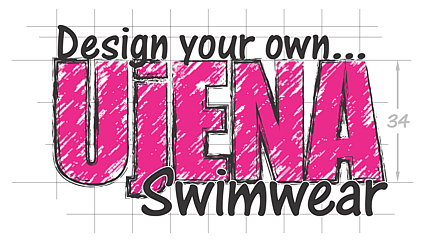 UjENA Design Your Suit