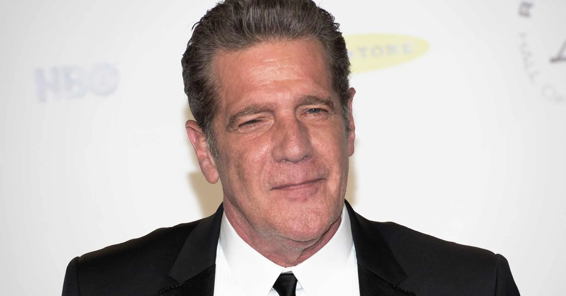Widow of Eagles Co-Founder Glenn Frey Accused of Refusing to Hand Over Band Contracts in Wrongful Death Battle