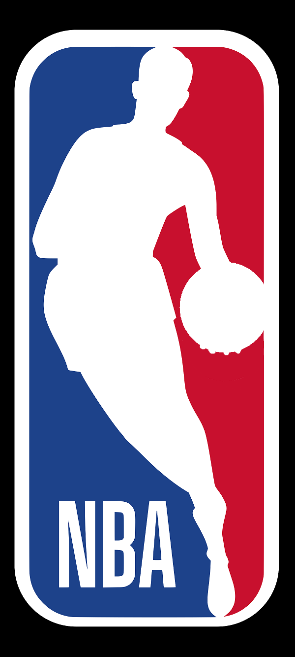 Petition To Replace Nba Logo With Kobe Bryant Reaches 1 7 Million