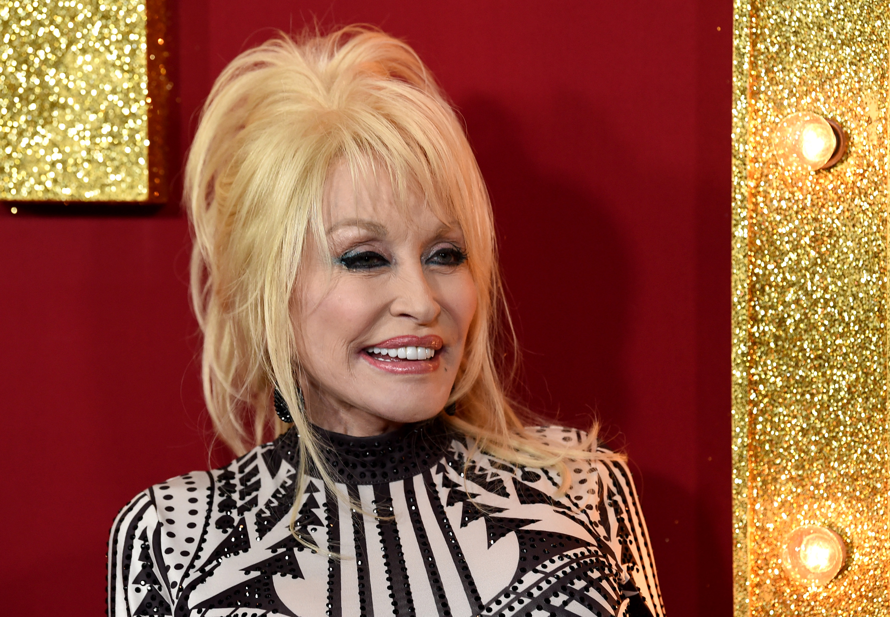 Why Didn T Dolly Parton Ever Have Any Children