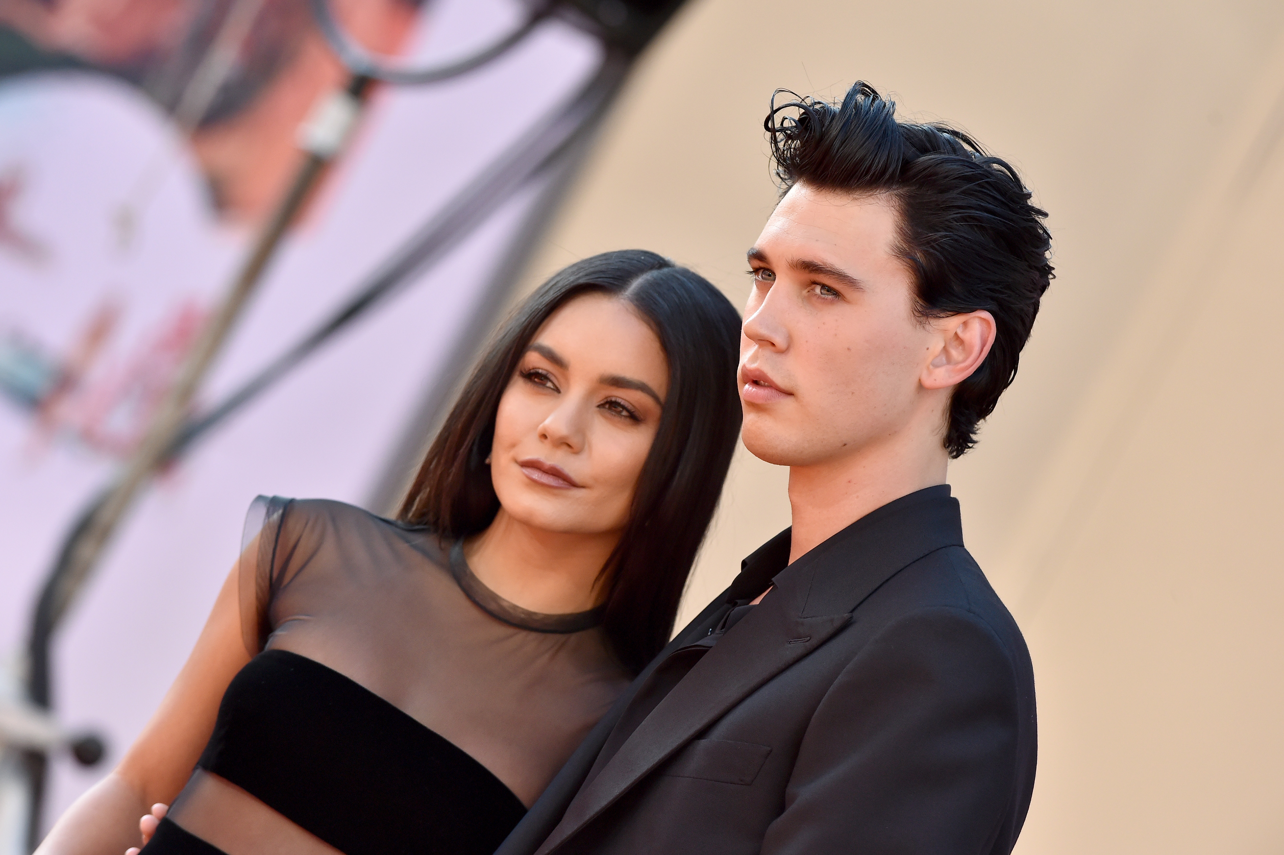 Celebrity Couples Who Ve Recently Called It Quits