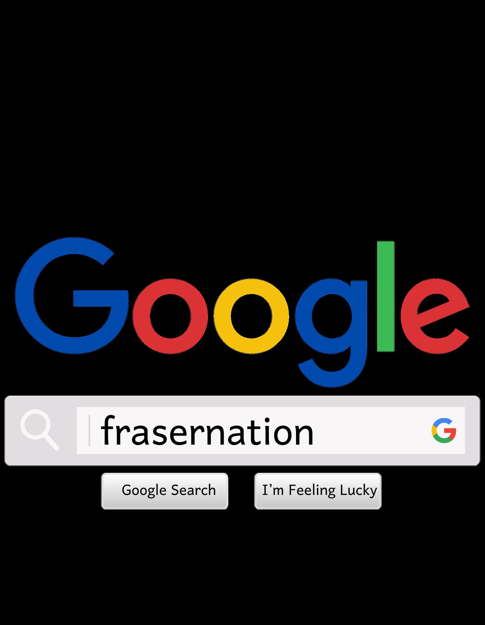 Google My Business Branding Package