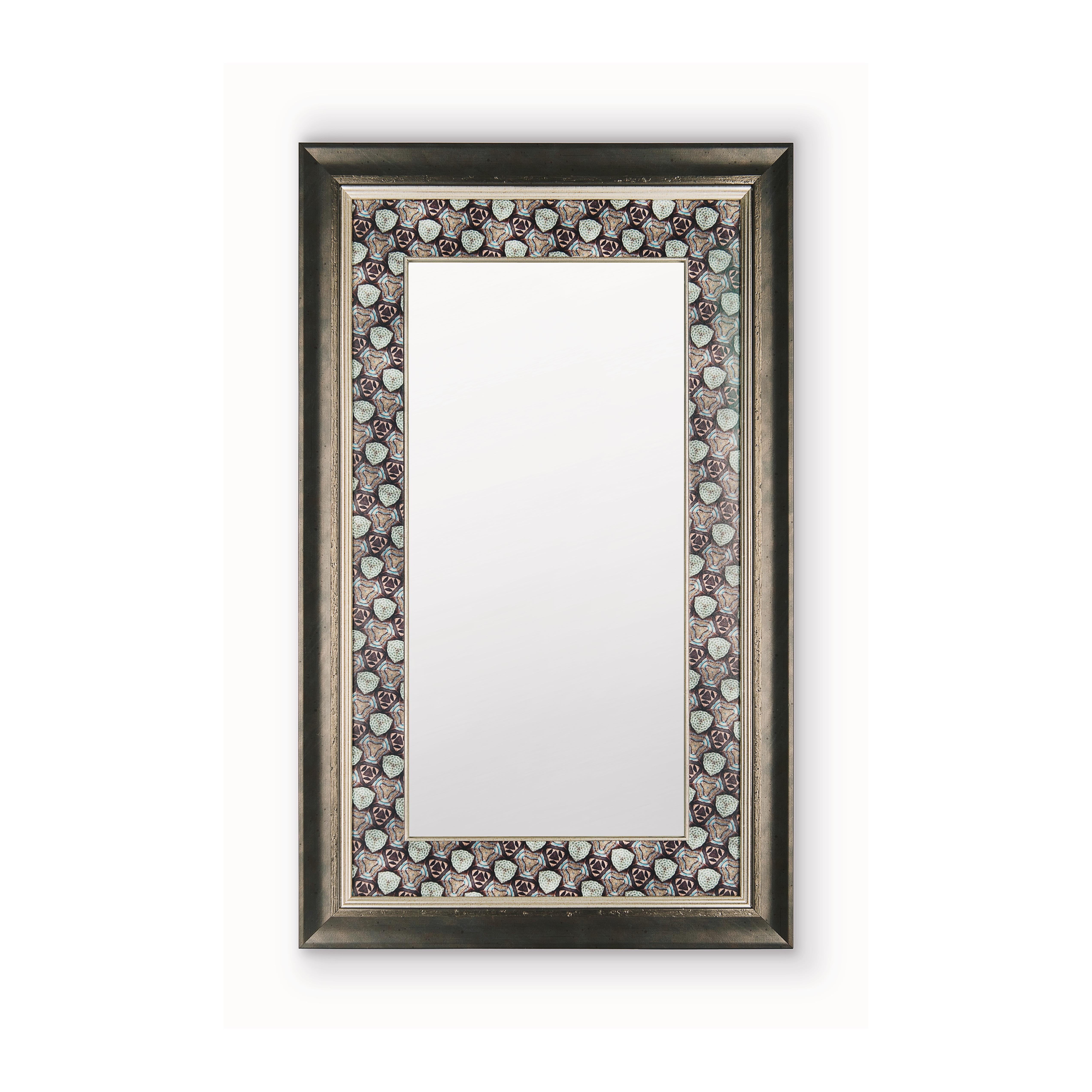 Зеркало с паспарту «Руан»