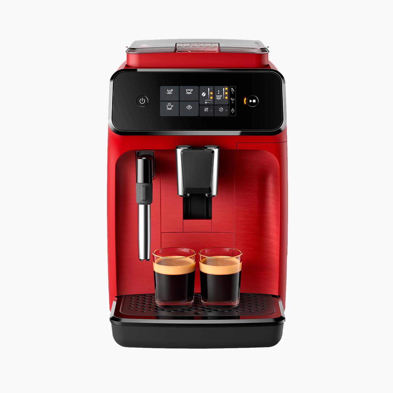 SMIK 2 Coffee Machine