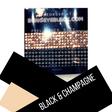 Black Champagne