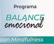 Programa Balance Emocional con Mindfulness