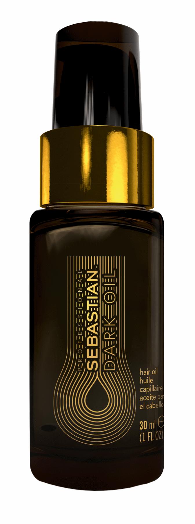 Dark oil 30ml