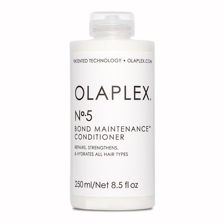 Olaplex næring