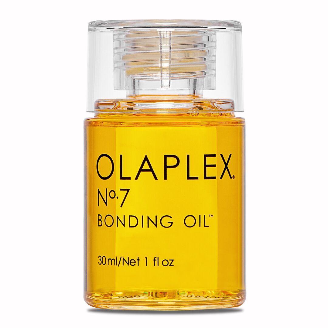 Olaplex Bolding Oil