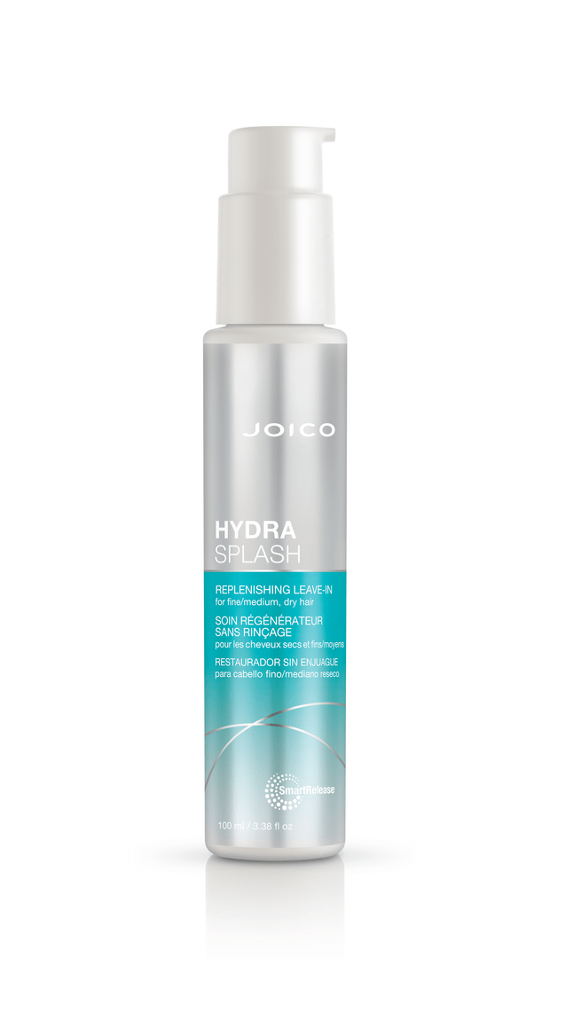 Hydra Splash Leave-in næring