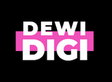 DEWIDigi Ticket - General Admission Price