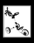 Clic Gear 4.0 Manual Trolley