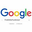 GoogleMeMask