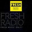 FreshRadio T-SHIRT