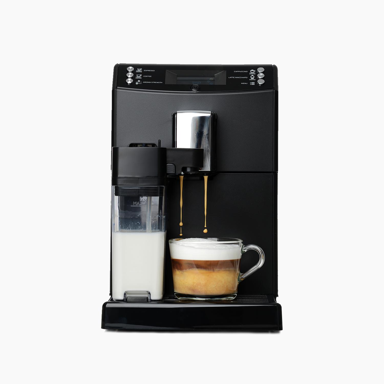 FROST Coffee Machine