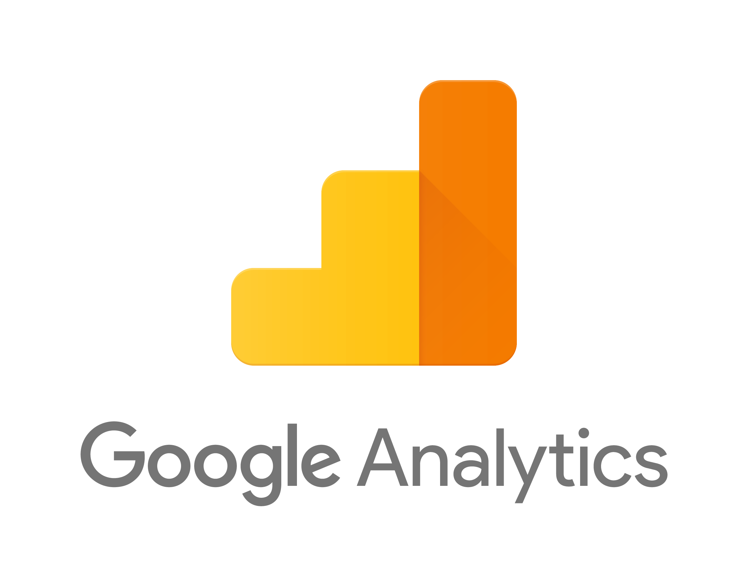 Google Analytics Installation