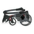 MotoCaddy M1 DHC (extended Lithium battery)