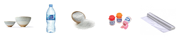 materiales-purificador
