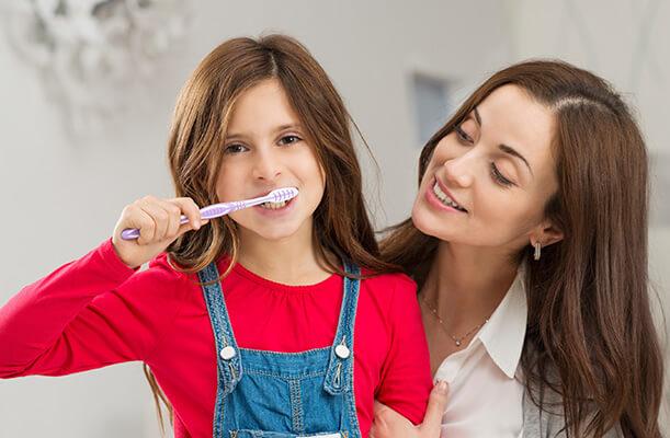 Aprendiendo sobre higiene