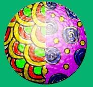 Esferas y fracciones paso 2