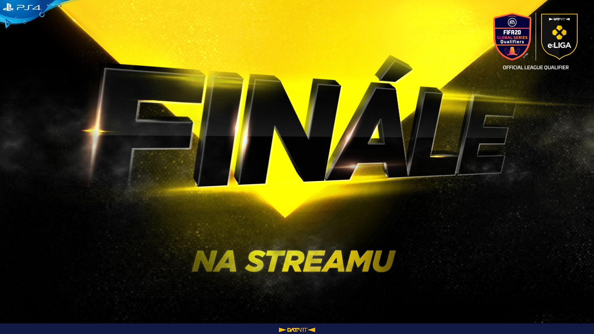 sledujte-stream-z-finale-datart-e-ligy