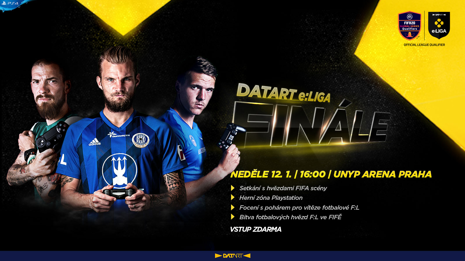 na-finale-datart-e-ligy-te-ceka-nabity-program