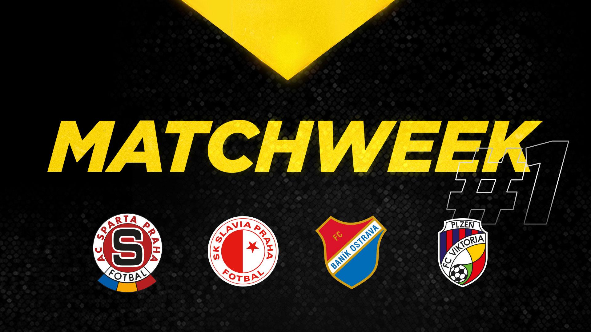 klubova-kola-sparty-slavie-baniku-a-viktorky-zakoncily-matchweek-1