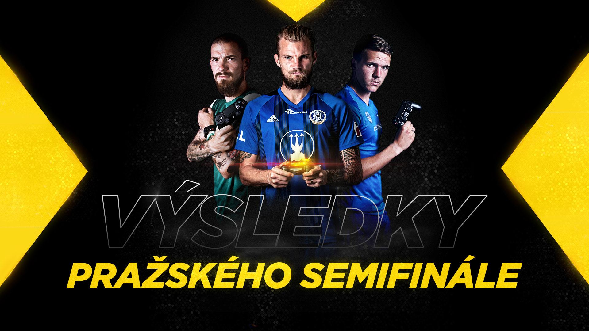sobotni-semifinale-plne-prekvapeni