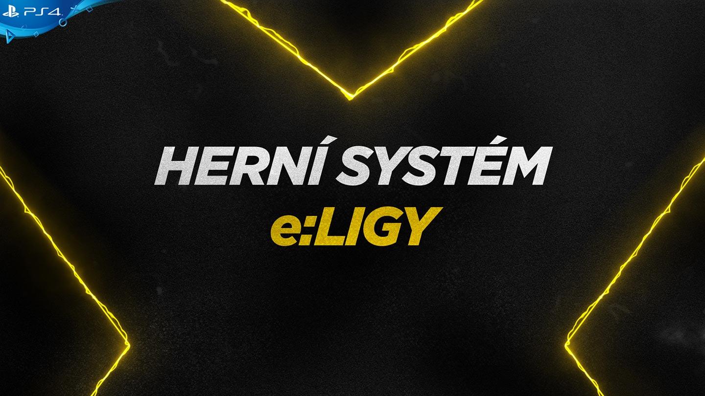 herni-system-e-ligy