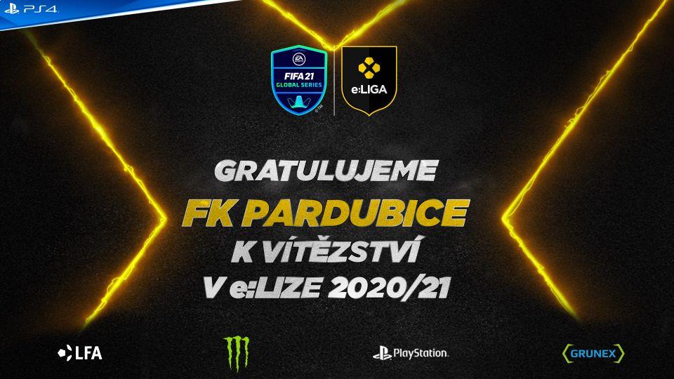 gratulace21